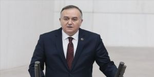 MHP Grup Başkanvekili Akçay'dan CHP'ye 'FETÖ' eleştirisi