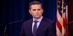 Pentagon yabancı askeri öğrencilere yönelik güvenlik önlemlerini artırdı