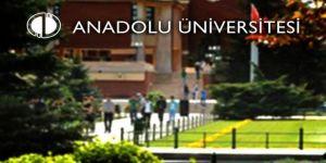 Açıköğretim Fakültesi güz dönemi final sınav sonuçları açıklandı