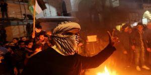 Filistinli gruplar Gazze'de bir araya gelmeye hazırlanıyor