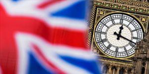 İngiltere Brexit sonrası döneme kutlamalarla girecek