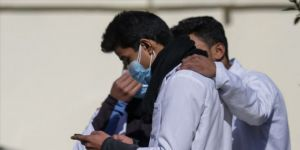 Malezya, Vuhan'dan gelen 14 Çinlinin ülkeye girişine izin vermedi