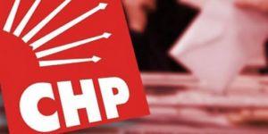 CHP Kadın Kolları'nda kongre takvimi açıklandı