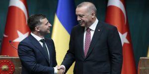 Avrupa ülkesi duyurdu: Türkiye bize 200 milyon TL verecek