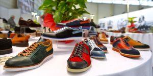 Türkiye'nin ayakkabı ihracatı tüm zamanların rekorunu kırdı