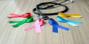 Dünyada en sık görülen 5 kanser ! Kanser riskini azaltmak için 11 öneri