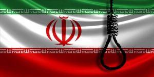 İran'da CIA casusluğundan suçlu bulunan Rahimpur'un idam cezası onandı