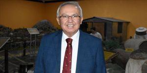 Arı Yetiştiricileri Birliği Başkanı Şahin: Dünyanın en kaliteli balları Türkiye'de üretiliyor