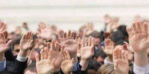 Kocaeli'nin ilçe ilçe nüfusu ! En kalabalık ilçe belli oldu