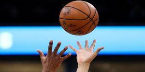Türk temsilcilerinin FIBA Avrupa Kupası çeyrek finalindeki rakipleri belli oldu