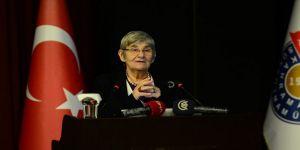 Prof. Dr. Canan Karatay'dan yeni tip koronavirüs değerlendirmesi