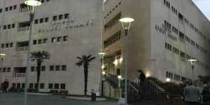 Bursa merkezli 5 ilde FETÖ'nün 'askeri mahrem' yapılanmasına operasyon