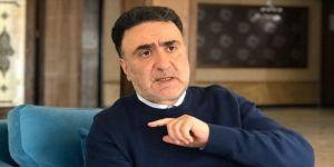 İranlı reformist siyasetçi: Seçimler formalite, Meclis rejimin emir eri
