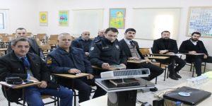 Gebze'de Hurda ve Kağıt Atık Toplayıcılara İzin Alma Şartı Getirildi