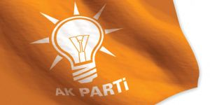 Ak Parti Kocaeli'de İlk Veda ! Aday Olmayacağını Açıkladı