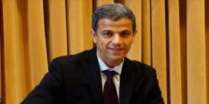 İslami finansta Türkiye'nin 'merkeziliği' vurgusu