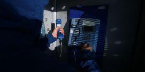 Balıkesir merkezli 16 ilde FETÖ operasyonu: 24 şüpheli için gözaltı kararı