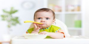 Orta Kulak İltihabının Altında Beslenme Hatası Olabilir