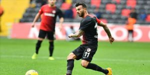Gaziantep FK'li Güray Vural'dan açıklama