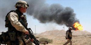 İran'ın saldırısında beyin travması geçiren ABD askerlerinin sayısı 109'a yükseldi