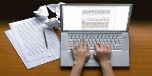 Darıca'da Yazarlık Okulu başlıyor