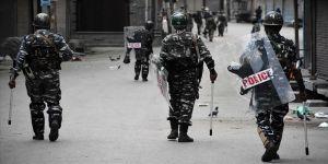 Cammu Keşmir'deki 'vatansız' kadınlar endişeli