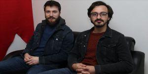 Türkiye ve Pakistan arasında öğrenciler köprü kuruyor