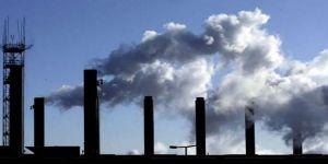 Gebze'ye gelen heyet,kapanan fabrikalar ile ilgili bir çok sorun tespit etti