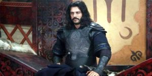 Kuruluş Osman kadrosuna 3 yeni isim daha katıldı