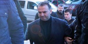 Yalova'daki zimmet soruşturmasında Belediye Başkan Yardımcısı tutuklandı