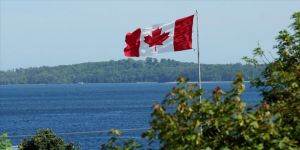 Kanada yerlilerinin protestoları hayatı olumsuz etkiliyor