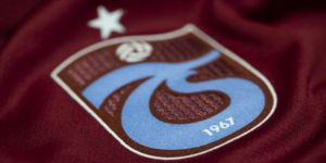 Trabzonspor'un piyasa değeri ilk defa 1 milyar TL'yi aştı