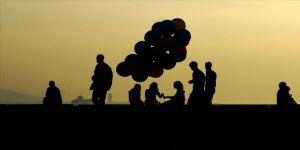 """""""Yaşam Memnuniyeti Araştırması"""" sonuçlarına göre yüzde 52,4 mutlu"""