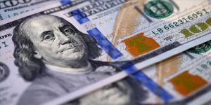 Ocak ayında bütçe gelirleri 122,2 milyar lira oldu