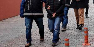 FETÖ'nün TSK'deki kripto yapılanması soruşturmasında 157 gözaltı kararı