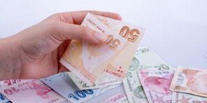 1.460 liralık evde bakım parası nasıl alınır?
