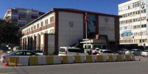 GebzeveDarıca'da hırsızlık yaptıkları iddia edilen çift yakalandı