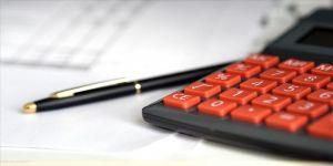 Koro çalışanlarının maaşlarını hesabına geçiren mutemet hakkında suç duyurusu