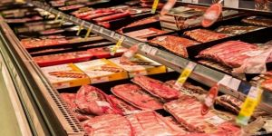 Gıdalarda taklit ve tağşişi önlemek mümkün mü?