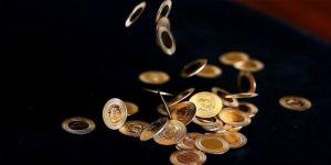 Altın Fiyatları Rekor Kırdı !