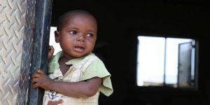 Nijerya çocukların refahı sıralamasında 180 ülke arasında 174'üncü sırada