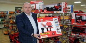 Belaruslu yatırımcıdan 'Türk ekonomisine güven' vurgusu