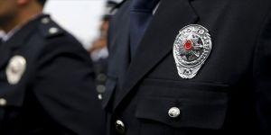 Polislere evlilik yıl dönümünde bir gün izin