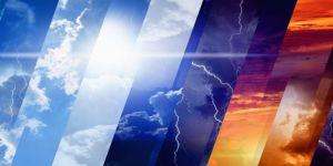 Gebze için 5 günlük hava tahmini