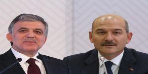 Abdullah Gül'ün sözlerine AK Parti'den ilk tepki ! Sözleri içime hançer gibi saplandı, yazıklar olsun size