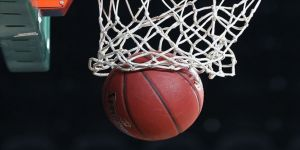 A Milli Erkek Basketbol Takımı İsveç'e konuk olacak