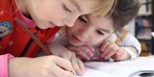 Özel okullara giden öğrencilerin sayısı 1,5 milyonu buldu