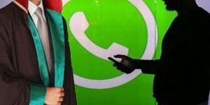 Reklam Amaçlı Kısa Mesaj Gönderimi Veri İhlaline 50.000 TL İdari Para Cezası verildi