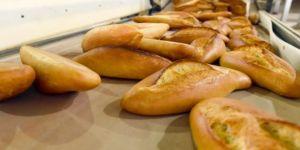 Beş noktada halk ekmek satışları başlayacak