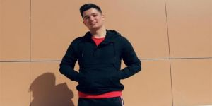 Ünlü Sporcu Youtuber Nevzat Özkur'dan büyük başarı!